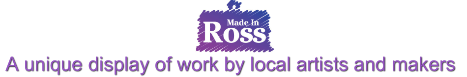 Made in Ross